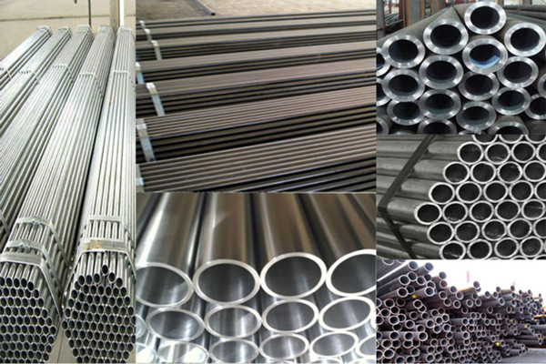 Stainless-Steel-Pipes-yaang-com