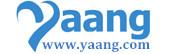 yaang's logo