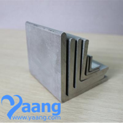 316l stainless steel astm standard