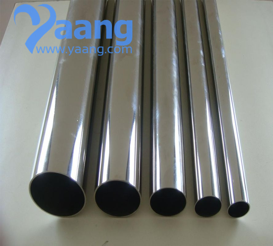 FOB PriceUSD 800 - 30000/Piece ... & Bright Annealed Sanitary Stainless Steel Tubing Sch 10/40 Thin Wall ...