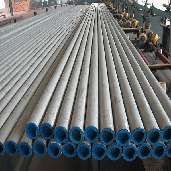 Corrosion resistance astm a duplex stainless steel