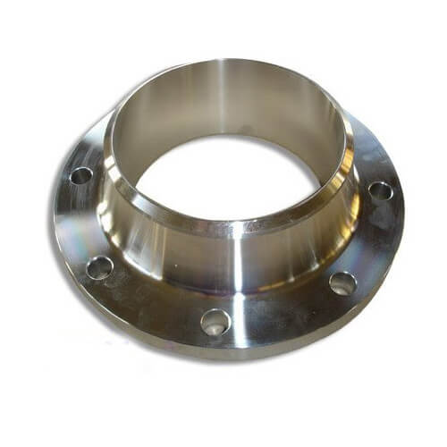 Pn ring joint face stainless steel weld neck flange yaang