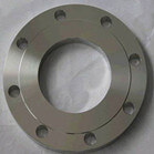 0.2 Discount Plate Flange
