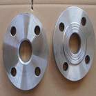 1 1/2inch Class 300 ANSI b16.5 Stainless Steel RF Plate Flange ASTM A182 F347