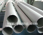 1.4462 Stainless Steel and Duplex Steel Pipes&Tubes
