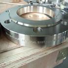 100-16-01-1-B GOST 33259-2015 AISI 904L Flat Flange
