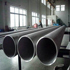 1.4462/2205 Duplex Stainless Steel Seamless Tubes