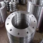 Class150 Class300 Stainless Steel Flanges, SS Slip On Flanges Flange JIS B2220 SUS304 , SUS316