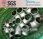 2 inch Stainless Steel Pipe Fittings 304L 316L 317L 321 310S 347H SAF2205