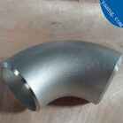 20MM 304 316L 90 Degree Stainless Steel Elbows