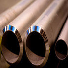 2205 UNS S32750 UNS S31500 Duplex Stainless Steel Pipes