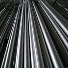 28mm 50mm Austenitic Stainless Steel Pipe/Tube For Architecture , High Precision