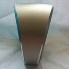 30 Degree Super Duplex Stainless Steel Elbow 114X3