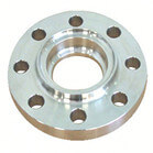3000Lb Stainless Steel Socket Weld Flange