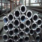 303 stainless steel tube