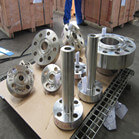 304 316 347 stainless steel flange