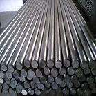304 316 430 Stainless Steel Round Bar With 2b Surface , 6mm - 630mm Diameter