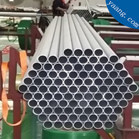 304 316 Oil And Gas Seamless Stainless Steel Pipes