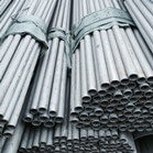 304 316 Schedule 40 Stainless Steel Pipes