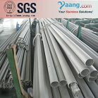 304 Stainless Steel Pipe Price/Dimension