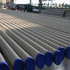 304L Seamless Stainless Steel Fluid Pipe Acid-resistant For Construction 00Cr19Ni10