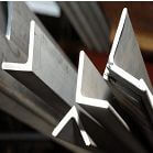 304L Duplex Stainless Steel Angle Bar