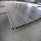 316 316L 309S Seamless Stainless Steel Pipe Diameter 6 mm - 1100mm GB/T14975 - 2002