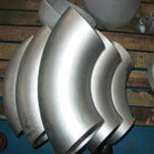 316L Stainless Steel Elbow 90deg DN600 SCH40S