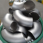 316L Stainless Steel Elbows 30 Degree