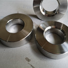 32-16-02-1-B GOST 33259-2015 AISI 904L Plate Flange