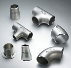 904L Elbow N08904 1.4539 Elbow-Stainless Steel pipe fittings