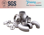 904l alloy pipe fitting