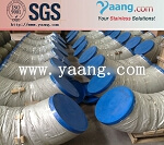 904l material pipe fitting