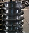 A105 forged flange WN