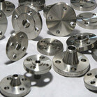 a105n Stainless Steel Blank flange Blind Flange