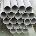 A312 SS Seamless Tube TP310S Seamless Stainless Steel Pipe With Butt Weld End