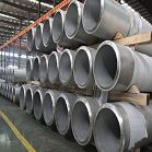A312 TP347H, 8 inch, 10 inch, 12 inch, 14 inch Stainless Steel Seamless Pipe
