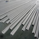 A312 TP316 SS304L Stainless Steel Welded Pipe