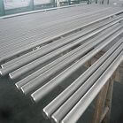 A312 TP317/317L Stainless Steel Welded Pipe