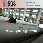 AISI 304L Stainless Steel Pipe
