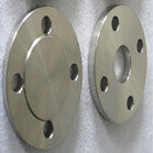 ANSI ASME DIN BS JIS SS304 316 Stainless steel Slip On Flange