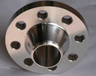 ANSI ASME JIS DIN super duplex stainless steel flanges
