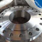 ANSI B16.5 A182 304 Stainless Steel WN Flanges