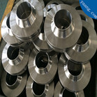 ANSI B16.5 Class 150 Stainless Steel Weld Neck Flanges