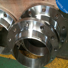 ANSI B16.5 Stainless Steel 1500lb Welding Neck Flanges