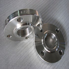 ANSI B16.5 Stainless Steel 304 Thread Flange 150Lbs