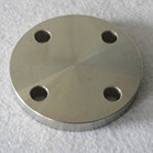 ANSI DIN JIS BS Standard Stainless Steel Spectacle Slip Blind Flange