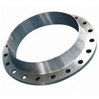 ANSI Standard Stainless Steel Welding Neck Flange