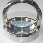 API Octagonal Ring Type Joint Gasket