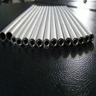 ASME A213 SA249 A268 TP304 Stainless Steel Seamless Pipe For Chemical/Food Industry